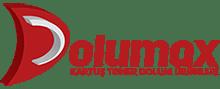 Dolumax | Kartuş Toner Dolum Ürünleri